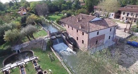 Mulino di Mora Bassa Vigevano (online-video-cutter.com)