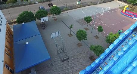 Gambolò gonfiabili Grest 2017 (online-video-cutter.com) (2)