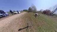 VIDEO-2020-04-10-08-19-10