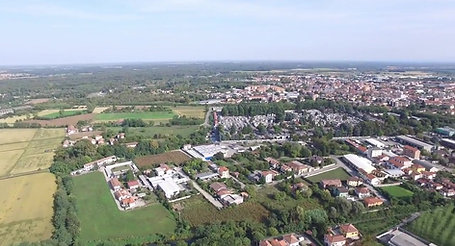 panoramica su Vigevano (online-video-cutter.com)
