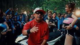"""""""Angkas, Tara Na!"""" (Official Video)"""