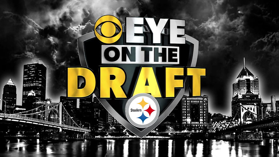 Eye On The Draft
