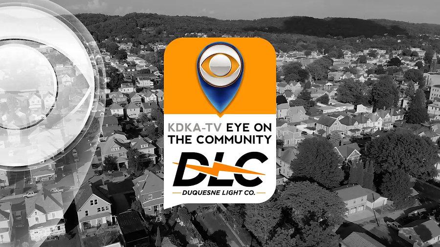 KDKA-TV Eye On The Community DLC