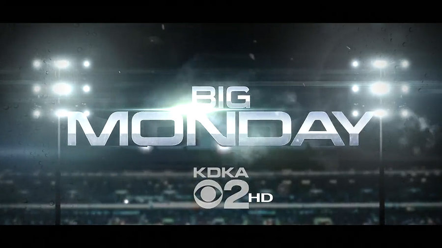 Big Monday
