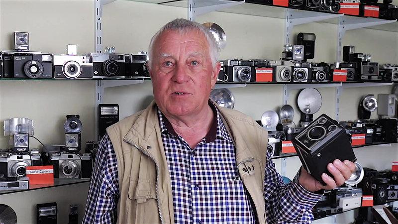 50 Jahre Fotofreunde Riedlingen