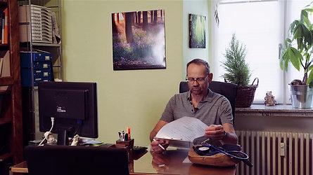 Dr. med. Werner Bader