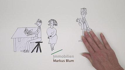 Markus Blum_Erklaerfilm