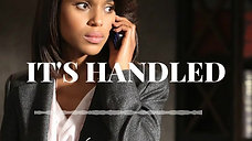 """IT'S HANDLED"" : Comment gérer un Bad Buzz ?"
