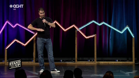 Stand_Up_Comedy_Show