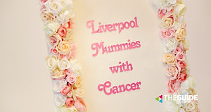 'Mummies with Cancer' support group launches in Liverpool