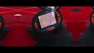 OCG Detailing - Ferrari California T Handling Speciale