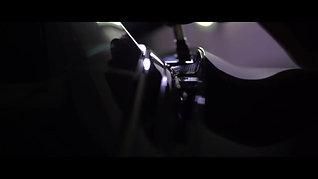 OCG Detailing - McLaren 720S