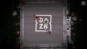 DAZN - It's Fight Season