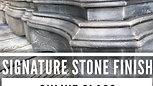 Thrifty Stone Flips