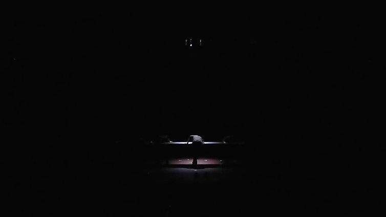 Acciaio Liquido - Trailer