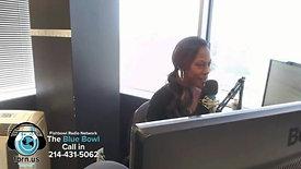 Talk2Tracy Brooks Show Testimony