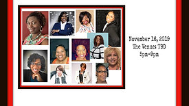 Womanpreneur Award Interview