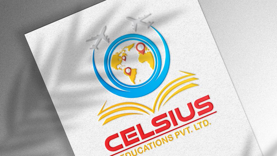 Celsius Educations Vlogs