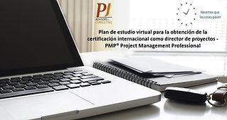 PLAN_ESTUDIO_PMP