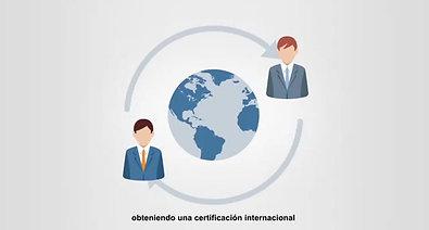 Presentación PMP® - PJ Advisors & Consulting