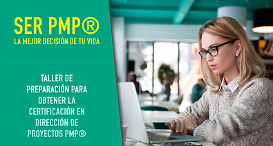 METODOLOGIA_PMP®_PJ