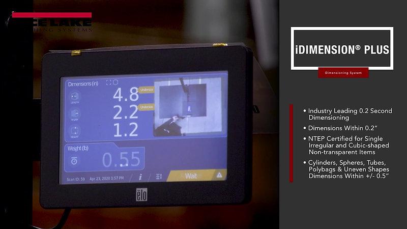 iDim_Plus_Shipping_Demonstration