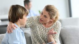 2. La Convivencia en el Confinamiento Familiar: Comunicación y Asertividad