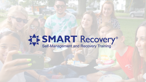 Smart Recovery (Spanish Version)