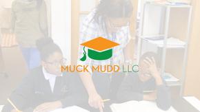 MUCK MUDD LLC.