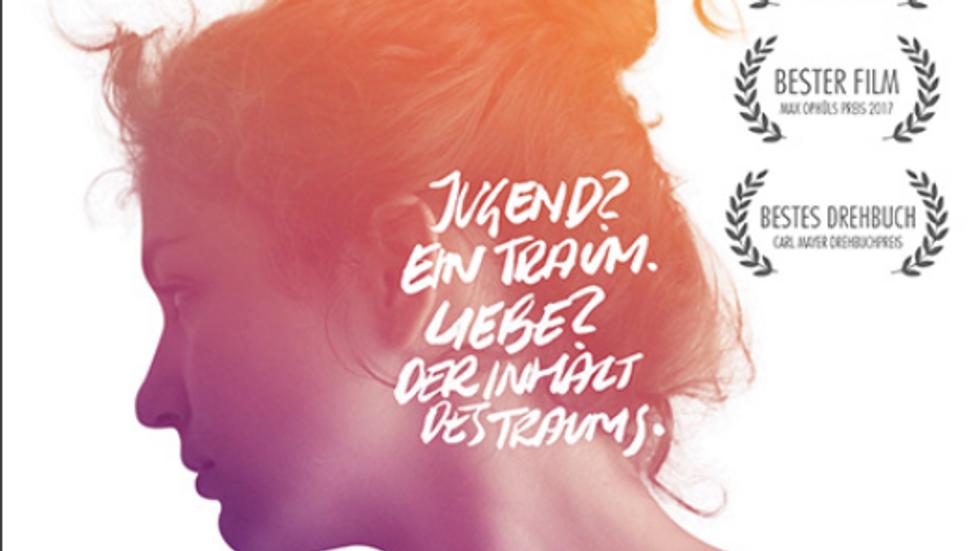 SIEBZEHN (2017)