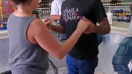 BachaTour! with Baila con Pasión 2019