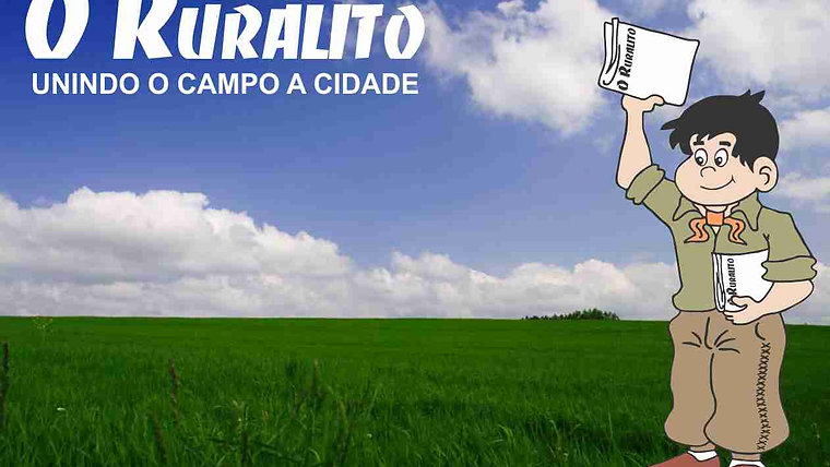 O Ruralito TV