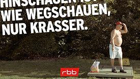 RBB Audio Logo