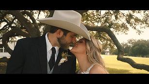 McKenna & Rustin - Wedding Highlight