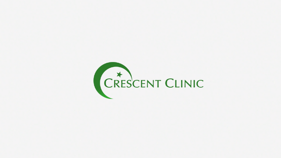 About Crescent Clinic