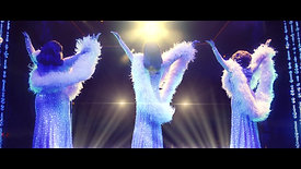 Dreamgirls The Musical - Trailer