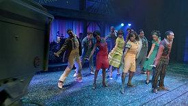 Memphis The Musical - Trailer