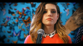 Echosmith - Cool Kids Live Session