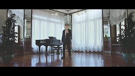 Juan Diego Florez - Amor Marinaro