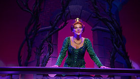 Shrek The Musical - Tour Trailer
