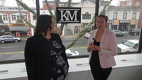 KEILY MIRA LAW presents Buying & Selling from an Estate