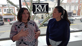KEILY MIRA LAW presents CT Crumbling Foundation Advisory