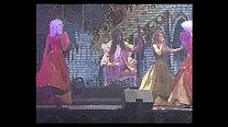 Bérangère sur scène -vidéo démo spectacle WMV
