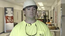 Carpenter Trade Interview | Go Build