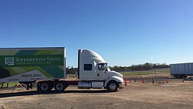 Commercial Driver's License (CDL) | Enterprise State Community College