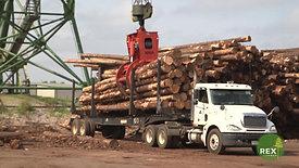Rex Lumber LLC Pre-Employment Overview Video
