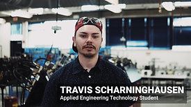 Applied Engineering | Wallace Community College