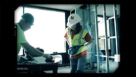 Electrician | Local Careers