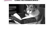 CONSEILS DE COACH-Didascalies
