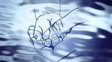 Embryosteo: une méthode douce , un toucher quantique